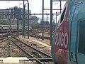 Ouigo + Transilien — gare de Paris-Montparnasse-3.jpg
