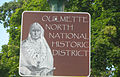 Ouilmette North National Historic District.jpg