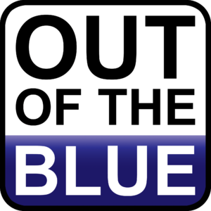Out of the Blue (British band)
