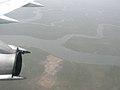 Over guinea (3325454265).jpg
