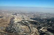 Over the West Bank (341325955).jpg