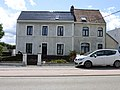 Overijse Brusselsesteenweg 257-259 - 231441 - onroerenderfgoed.jpg