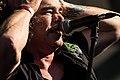 Overkill @ Rock Hard Festival 2015 07.jpg