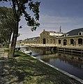 Overzicht scheepswerf - Den Helder - 20368682 - RCE.jpg