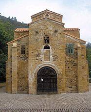 Oviedo - San Miguel de Lillo 3.jpg