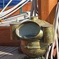 Owl-compas-bronze-voilier-ancien.jpg