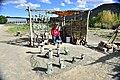 Owl House, Nieu-Bethesda, Eastern Cape, South Africa (20322629688).jpg