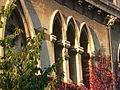 Oxford - Christ Church - south facade detail.jpg
