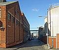 Oxford Street, Hull - geograph.org.uk - 614171.jpg