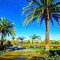 Oxnard,CA.jpg