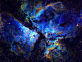 Oxygen in the Great Carina Nebula-improved.png