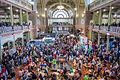 Oz Comic-Con 2014 (14602006265).jpg