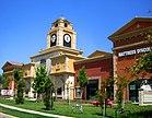 Rancho Cucamonga, California - Wikipedia