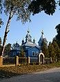 Ozero Intercession Church 01 02 (YDS 3522).jpg