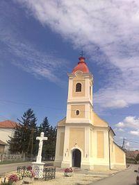 Pásztori - római katolikus templom.jpg