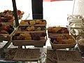 Pâtes de fruits du Comtat.jpg