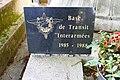 Père-Lachaise - Division 82 - Pacaut-Boniface-Jeancolas 01.jpg