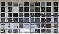 Père-Lachaise - Division 87 - Columbarium 2348-2447.jpg