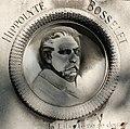 Père-Lachaise - Hippolyte Bosselet 03.jpg