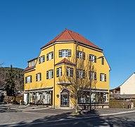 Pörtschach Hauptstrasse 158 Wohn- und Geschäftshaus Morokutti 16032018 2683.jpg