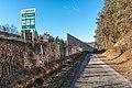 Pörtschach Winklern Brockweg Süd-Autobahn A2 05012020 7905.jpg