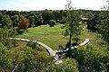 Pāvilosta - panoramio (2).jpg