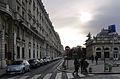 P1160228 Paris XVI boulevard Flandrin rwk.jpg