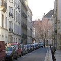 P1160997 Paris XVII rue Beudant rwk.jpg