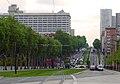 P1180336 Paris XIII boulevard Masséna rwk.jpg