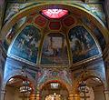 P1250246 Paris XVI eglise ND de Grâce de Passy choeur fresques rwk.jpg