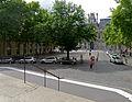 P1270273 Paris IV place St-Gervais rwk.jpg