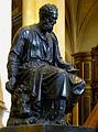 P1310061 Paris IV eglise St-Gervais-Protais chaire statue rwk.jpg