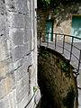 P1320346 Arles eglise St-Jean-de-Moustiers rwk.jpg