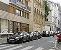P1330698 Paris VI rue de la Grande-Chaumiere rwk.jpg