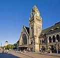 PA00106842-Gare de Metz-Ville.jpg