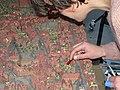 PBA Lille techniques utilisées dans la restauration des plans reliefs (15).jpg