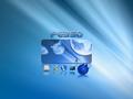 PCBSD.7.1.1.KDE.startup.png