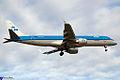 PH-EZE KLM cityhopper (3712623210).jpg