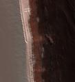 PIA10245-Martian landslide.png
