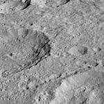 PIA20868-Ceres-DwarfPlanet-Dawn-4thMapOrbit-LAMO-image146-20160530.jpg