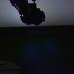 PIA23201 cc-Mars-InSightLander-Sunrise-20190424.png