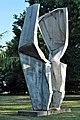 PL-PK Mielec, rzeźba Zdobywcom przestworzy - (Ewelina Michalska) 2016-07-15--19-15-21-002.jpg