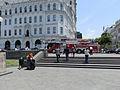 PLZ - San Martin - Lima 05.jpg