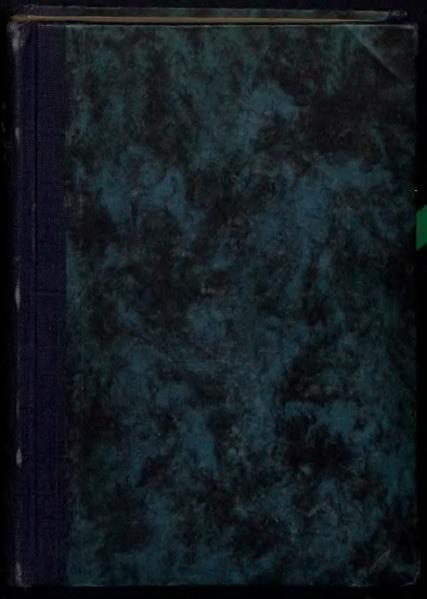 File:PL Joseph Conrad-Zwierciadło Morza.djvu