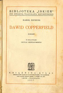 PL Karol Dickens-Dawid Copperfield 007.jpeg