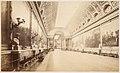 PM 109912 Souvenir de Voyage 1901.jpg