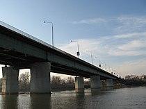 POL Warszawa Most Lazienkowski.jpg