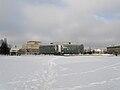 POL Warszawa Plac Pilsudskiego.JPG