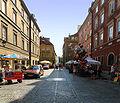 POL Warszawa Zapiecek Street.jpg