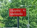 POL olszynka grochowska znak 002.JPG